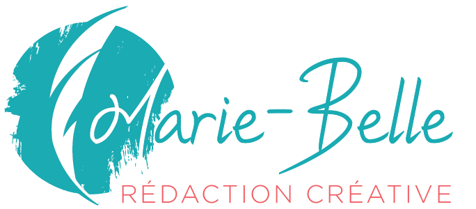 Marie-Belle-redaction-creative